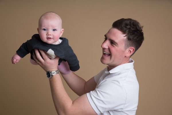 Family photographer Bicester