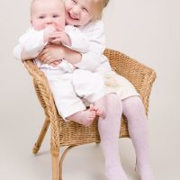 Witney photo studio