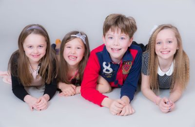 Photography studio abingdon
