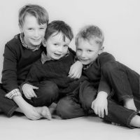 Photography studio Bicester