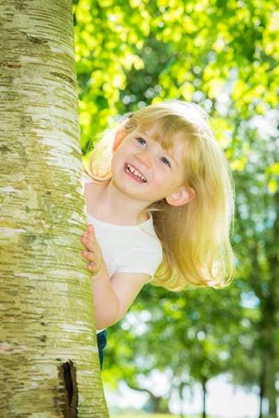 Multi Award-Winning studio & outdoor family portraits in Oxfordshire