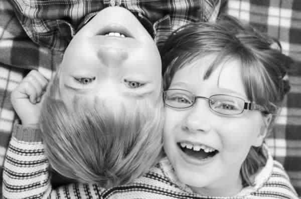 Kids photoshoot Witney