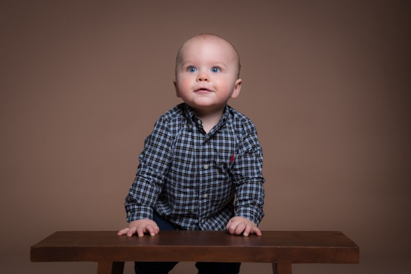 Natural baby photography Didcot