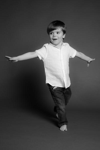 Toddler photographer Bicester