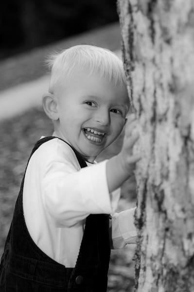 Toddler portrait photographer Oxfordshire