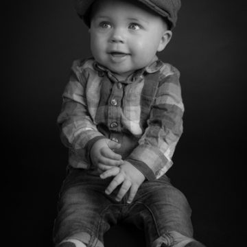 Aylesbury Baby Photographer