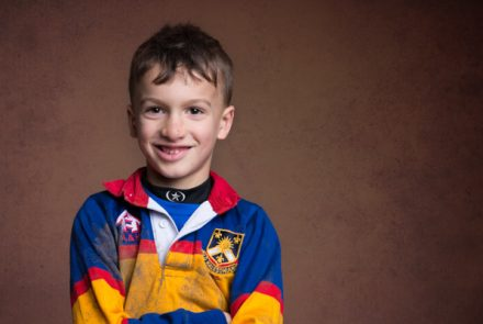 Portrait Photography Aylesbury- Family, Baby, Children