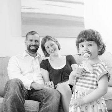 Family photographer Aylesbury