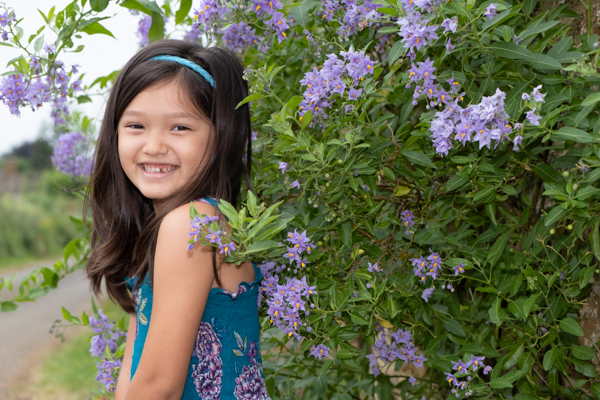 Asian childrens photographer Banbury Oxfordshire
